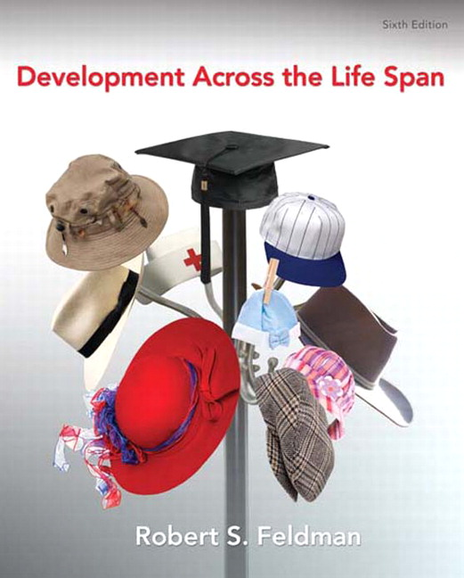 Development Across The Lifespan 6th Edition Pdf