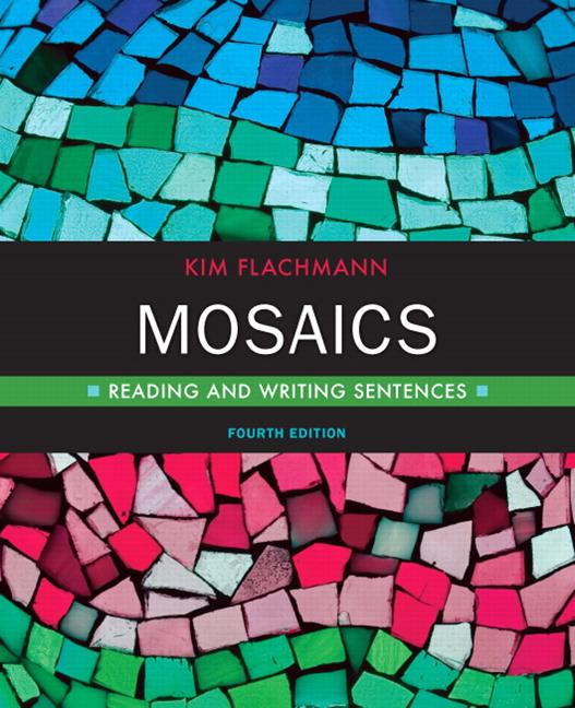 The longman academic writing series level   pdf   Adijasa ELT Books