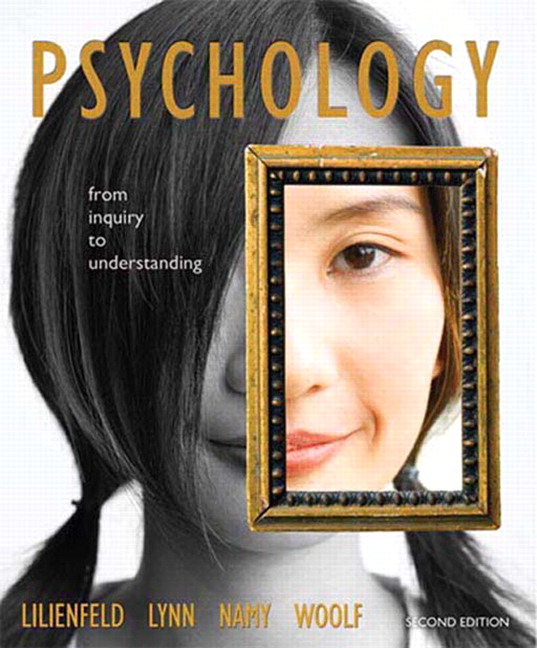 Psychology From Inquiry To Understanding Pdf
