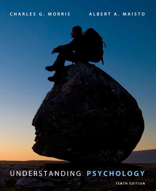enduring issues psychology On the enduring issues in psychology understanding psychology, now in its eleventh edition, continues to present a scientific, accurate, and thorough.