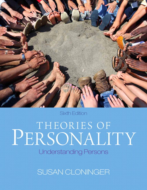 theories of corporate personality Personality under the nigerian company law akinola  the  nigerian version of the organic theory was also buttressed in the case of  adeyemi.