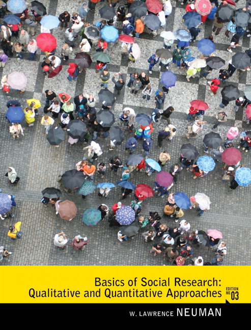 Neuman neuman basics of social research qualitative and basics of social research qualitative and quantitative approaches plus mylab search with etext access card package 3rd edition fandeluxe Gallery