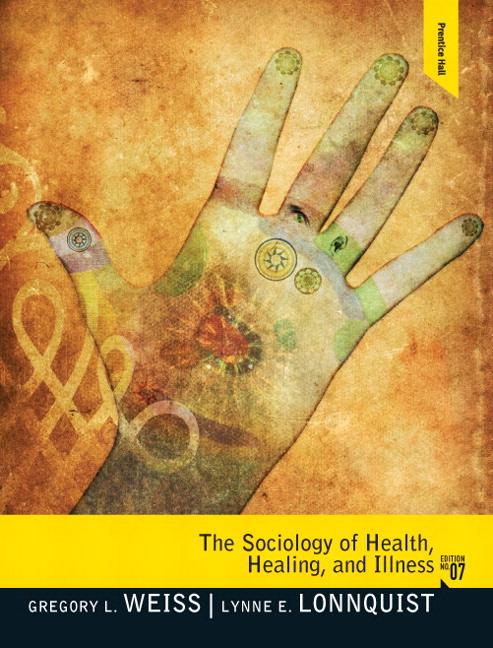 health illness and medicine in canada 7th edition pdf