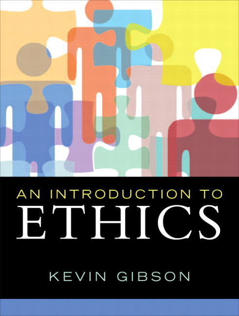 introduction to ethics Learn about intro ethics with free interactive flashcards choose from 500 different sets of flashcards about intro ethics on quizlet.