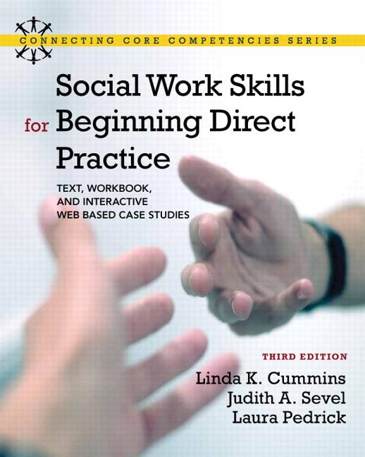 human behavior in the social environment 3rd edition pdf