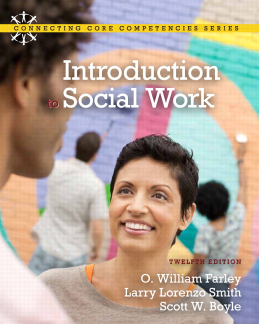 social work in canada an introduction 4th edition pdf location