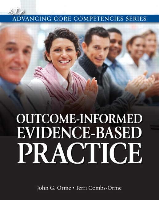 outcome based practice This paper argues that for the government to be able to provide evidence of performance of its policies, it must institutionalise an outcomes-based.