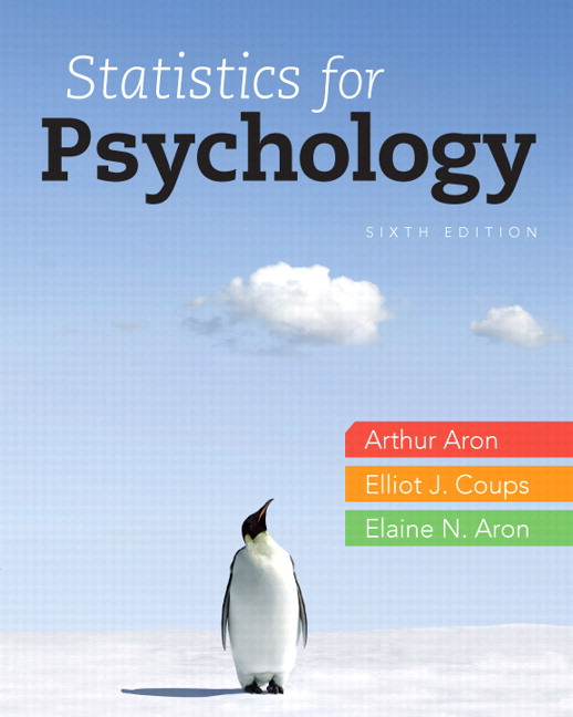 Pearson education mylab statistics standalone access card pearson statistics for psychology plus new mylab statistics with etext access card package 6th edition fandeluxe Gallery