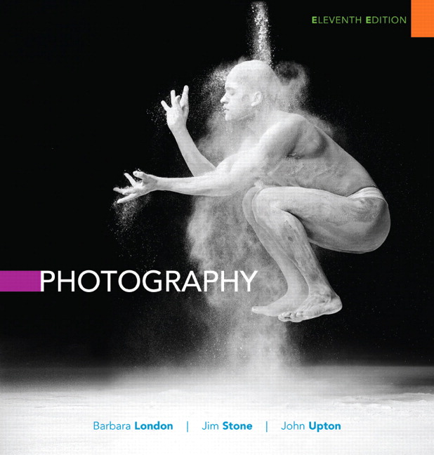 photography 11th edition