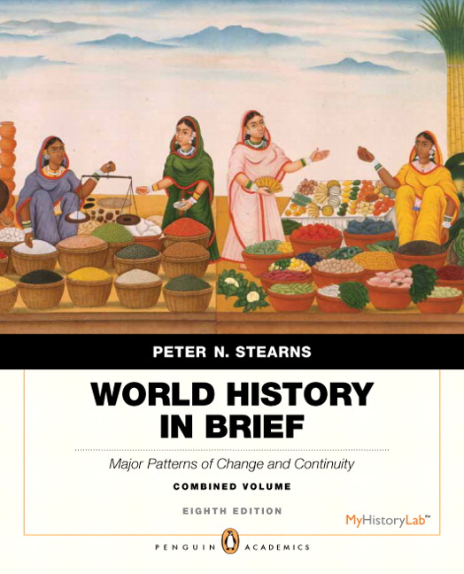 patterns of world history vol 1 Review i really value the broad scope of patterns of world history, which matches the scope of my world history classes i also like the 'patterns' between cultures and historical development they place everything within a wide context.