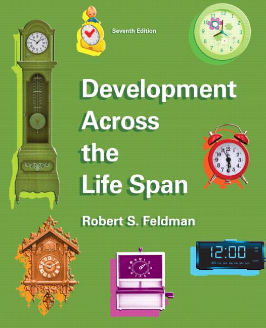Feldman development across the life span pearson development across the life span fandeluxe Image collections