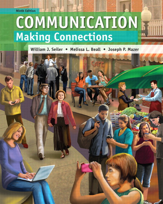 the essay connection 10th edition bloom The essay connection by dr lynn z bloom starting at $399 the essay connection has 2 available editions to buy at half price books marketplace.