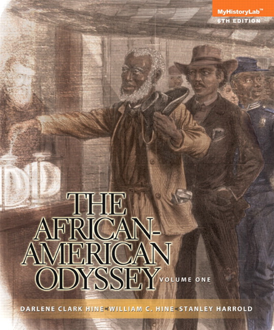 The best american essays 6th college edition   mistyhamel.