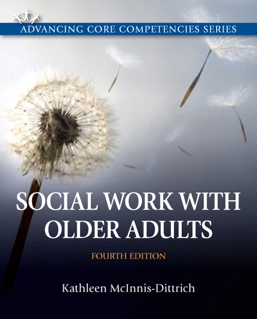 social work theories older adults Attachment theory can help social workers understand how early experiences of care can influence children and adults' strategies for surviving community care social work news & social care jobs jobs.