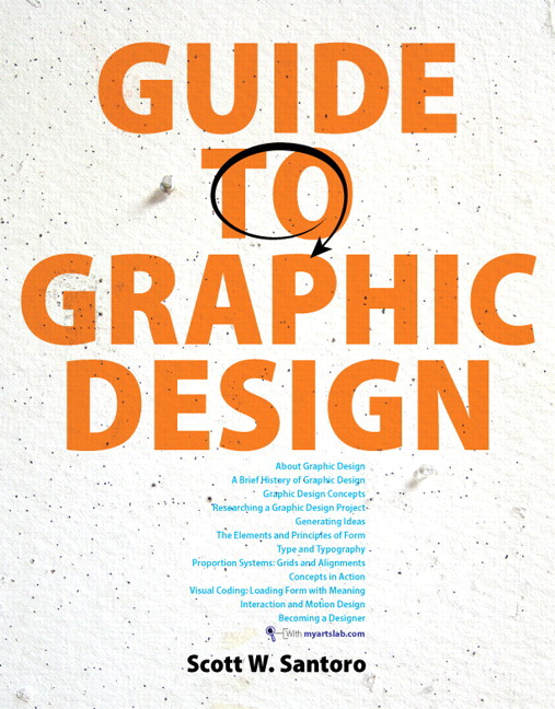 Guide to Graphic Design
