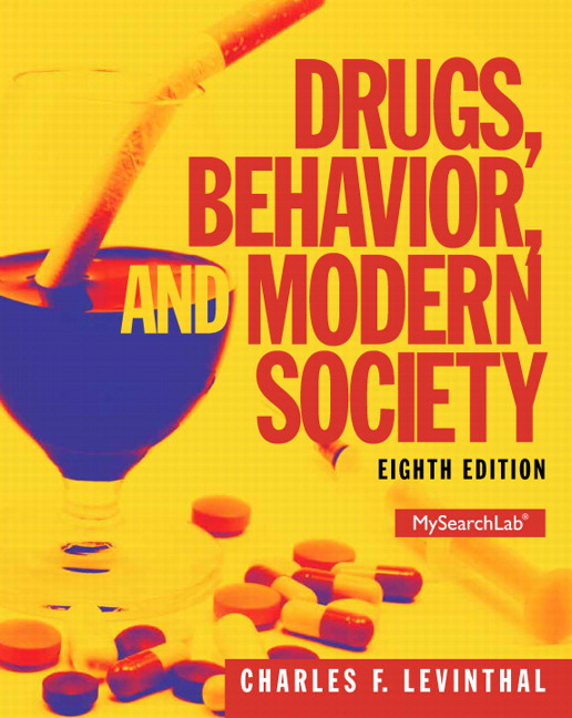 drugs and society 13th edition pdf download