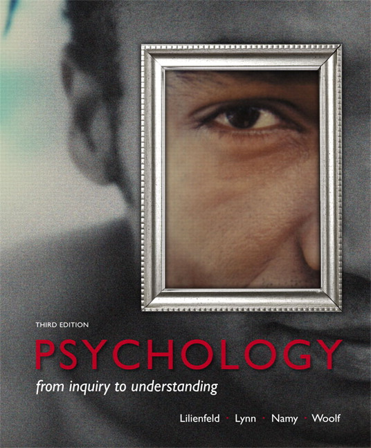 psychology from inquiry to understanding canadian edition pdf