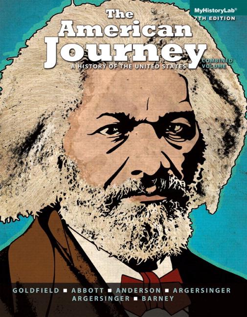 america a narrative history 7th edition pdf free