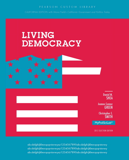 an overview of the aristotelian view of democracy in the american politics Plato's ship analogy also applies to american democracy in mitedu/aristotle/politics3threehtml plato to plato and aristotle views on democracy.