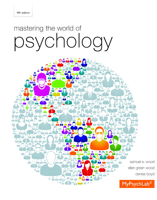 Wood wood boyd mastering the world of psychology pearson mastering the world of psychology fandeluxe Images