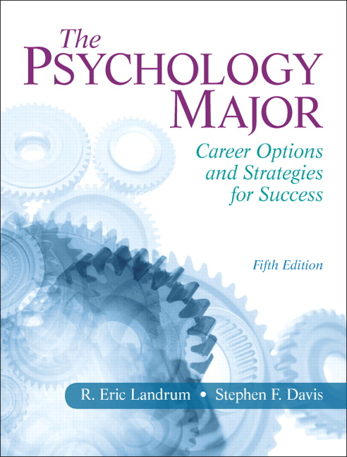 Psychology Ciccarelli 5th Edition Pdf