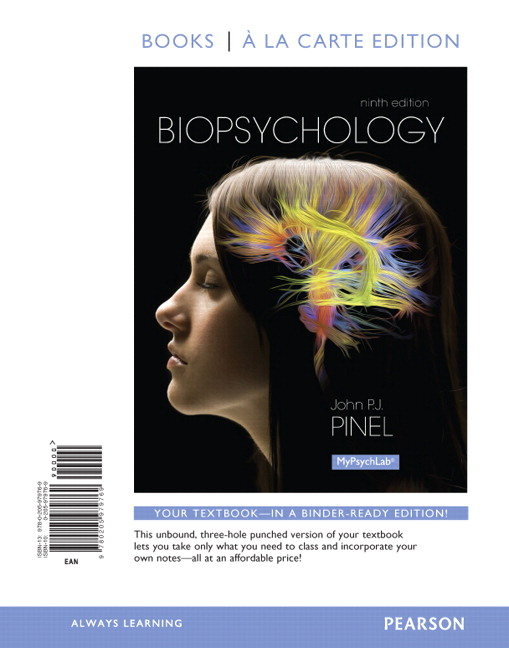 biopsychology notes A comprehensive and in-depth set of notes about the social influence topic of psychology written for the new 2015 spec for aqa psychology suitable for paper 1 of both as and a2 exams.