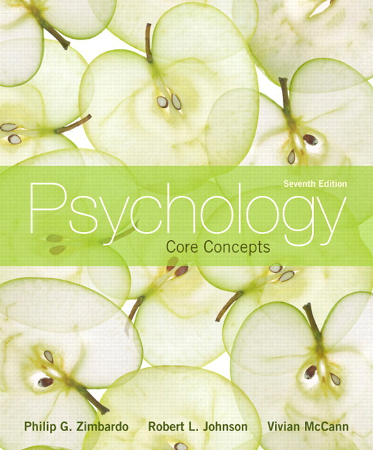 essays on psychology concepts The concepts of conformity and obedience in social influence conformity involves the changing of ones attitudes related as and a level social psychology essays.