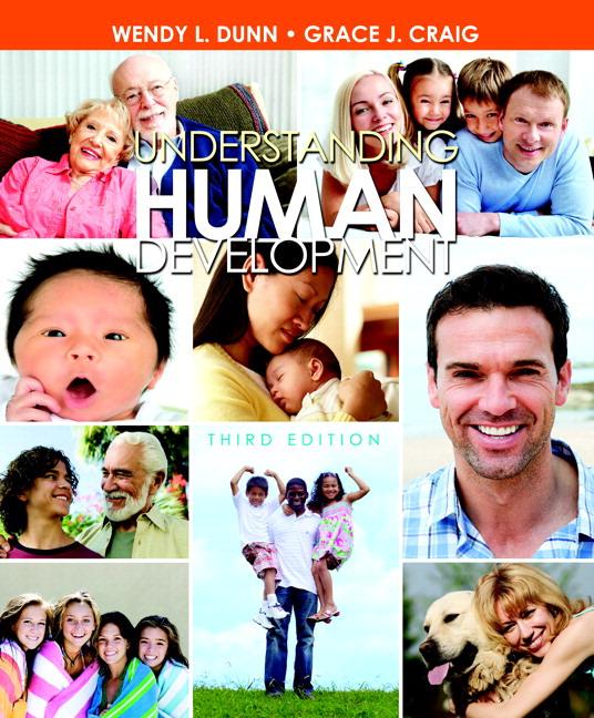 Essentials Of Lifespan Development 2nd Edition Pdf