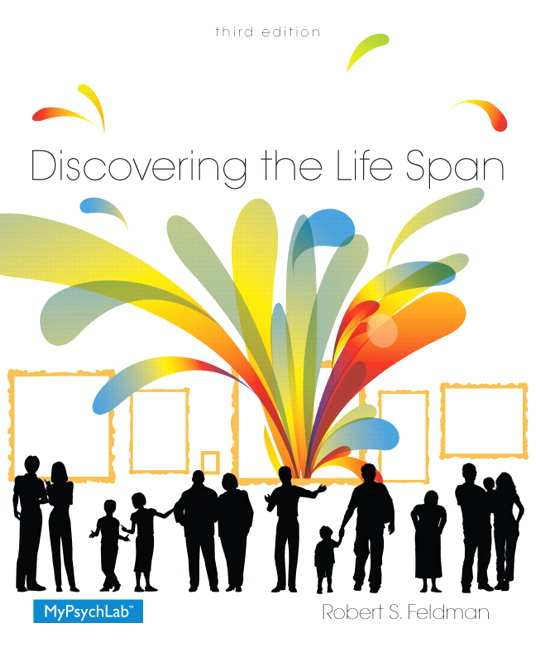 Feldman discovering the life span 4th edition pearson discovering the life span 3rd edition feldman fandeluxe Image collections