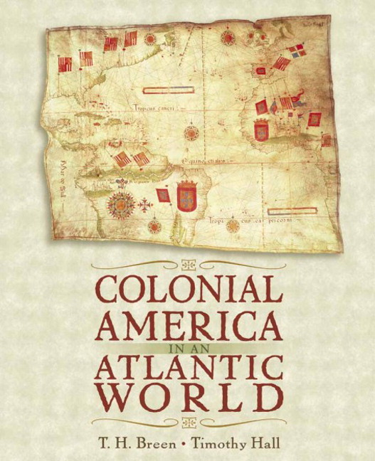 colonialism and atlantic world The college board recently announced that it will no longer test students on the thousands of years that predated european colonialism like any advanced placement course, ap world history is .
