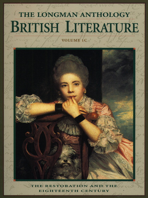 rule britannia music mischief and morals in the 18th century