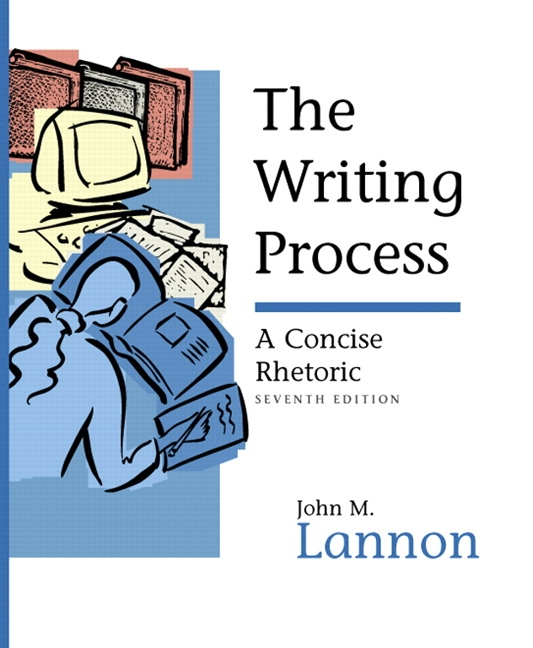 writing with a thesis a rhetoric and reader 11th edition Writing with a thesis / edition 11 available in paperback writing with a thesis: a rhetoric and reader, 11th edition what about your writing (rhetorical.