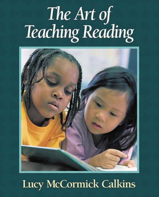 Art of Teaching Reading, The