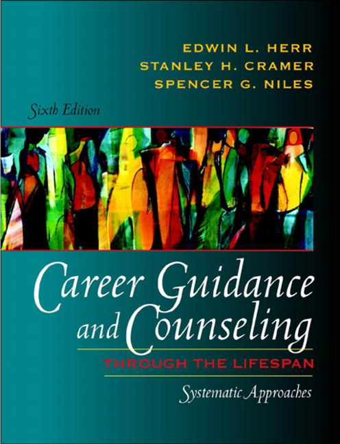 Choosing a Career in Counseling