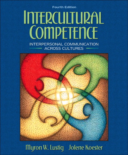 interpersonal competence I started looking at this list of interpersonal skills and found a whole slew of them that warranted examination.