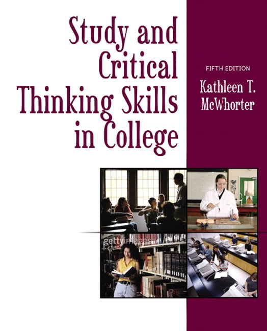 higher education critical thinking skills You can gain numerous benefits from mastering critical thinking skills,  critical thinking is expected of you in higher education  critical thinkers consider.
