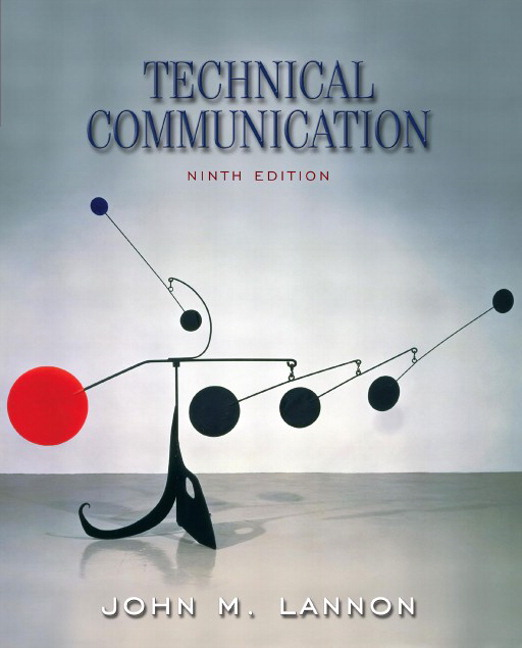 technical communication dissertations Technical communication for electrical and computer engineering technical communications courses dissertation, dissertation proposal, and thesis writing.