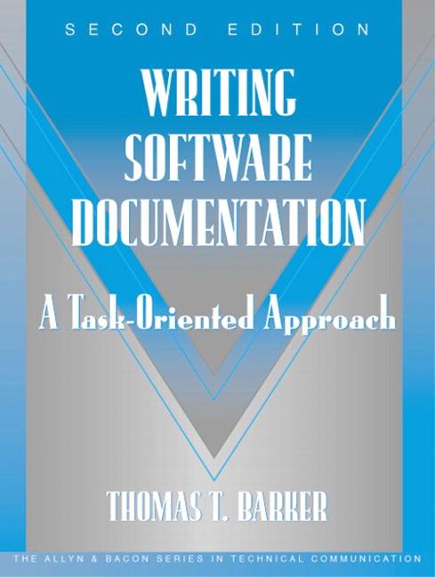 Pdf Writing Software