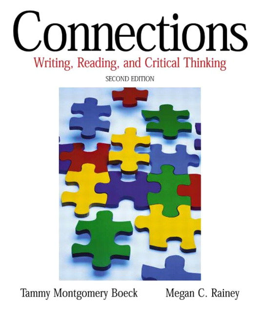 foundations critical thinking reading and writing second edition After reading toal's general introduction addressing thinking critically about geopolitics, you will need to take the thinking critically about geopolitics mini quiz before proceeding return to lesson 02 in canvas and click on the 21 thinking critically about geopolitics mini quiz link.