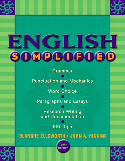 paragraphs and essays 10th edition Paragraphs and essays integrated readings 10th edition paragraphs and essays integrated readings 10th edition - title ebooks : paragraphs and essays integrated readings 10th edition.