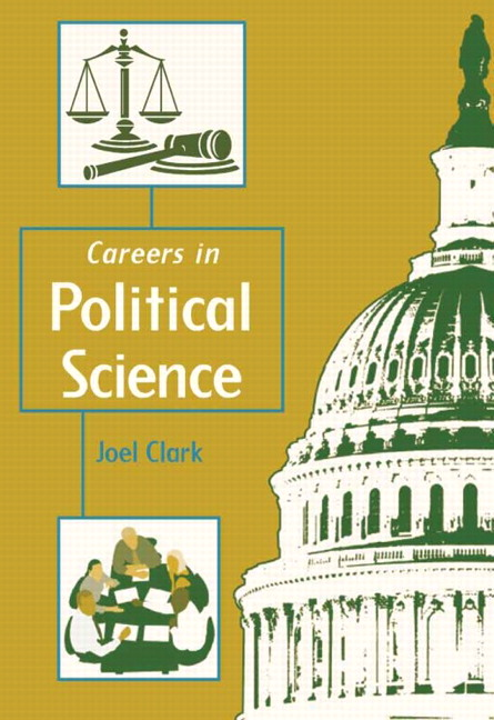 a career as a political scientist Political scientists political scientists study the origin, development, and operation of political systems they research political ideas and analyze governments, policies, political trends, and related issues.