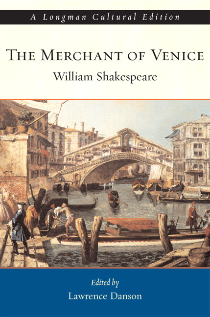 shakespeares merchant of venice essay Included: shakespeare essay content preview text: principal characters antonio, the merchant bassanio, his young friend, in love with portia portia, a beautiful and wealthy young woman shylock, a rich jew jessica, shylock's lovely daughter story overview whenever bassanio needed money he would go.