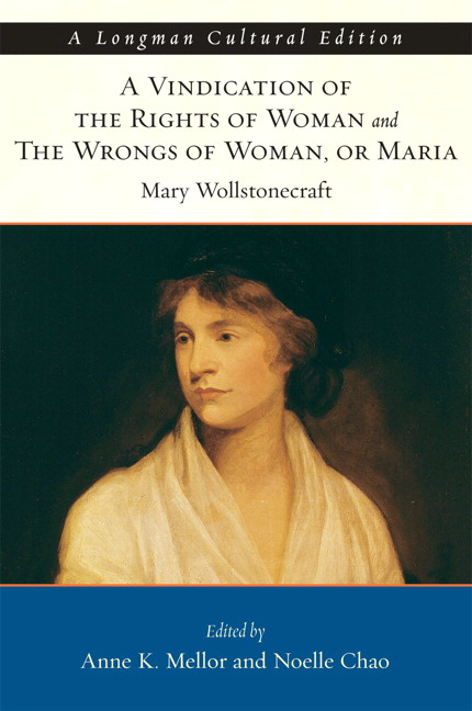 the education of women by daniel foe and a vindication of womens rights by marry wollstonecraft essa Home american literature  analysis of robertson davies' novels analysis of robertson davies' novels by nasrullah mambrol on may 29, 2018 • ( 0) at the core of robertson davies' (1913-1995) novels is a sense of humor that reduces pompous institutional values to a refreshing individuality.