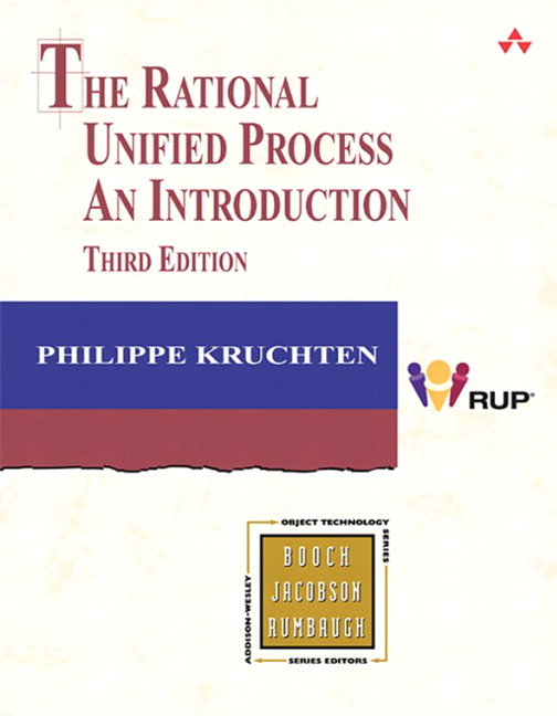an introduction to object oriented programming 3rd edition pdf