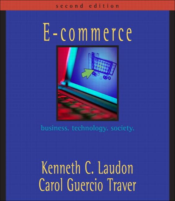 e commerce book pdf for bca