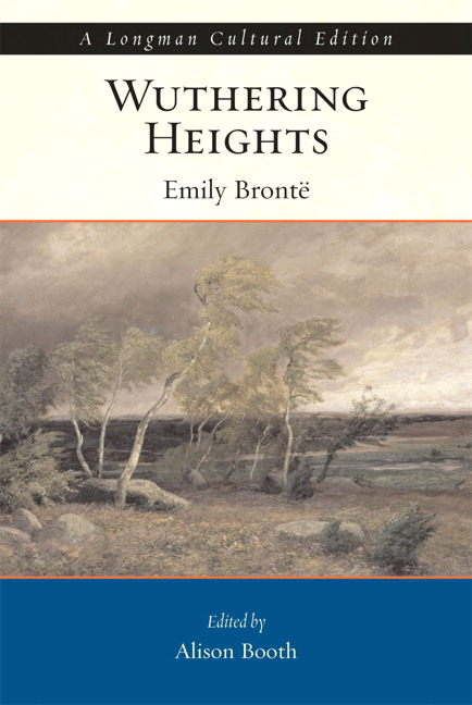 emily bronte research paper necessity to Emily brontë's paper work deborah lutz emily brontë's writing process included tiny shreds of paper research area, titles a-z, publisher.