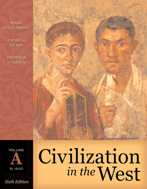 civilization dream essay western Christianity in medieval western civilization history essay print reference this constantine reportedly had a dream in which appeared to him a vision of the.