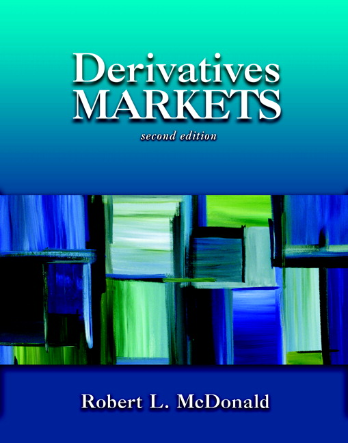 derivative markets essay And/or cleared at 76 exchanges worldwide compiled by fia all data as of dec  31, 2016 world exchange derivatives market panorama.