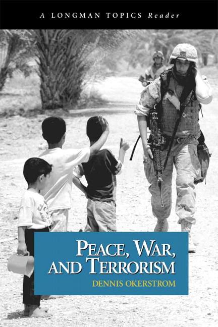 War Essay: Topics You Can Use - ProfEssayscom