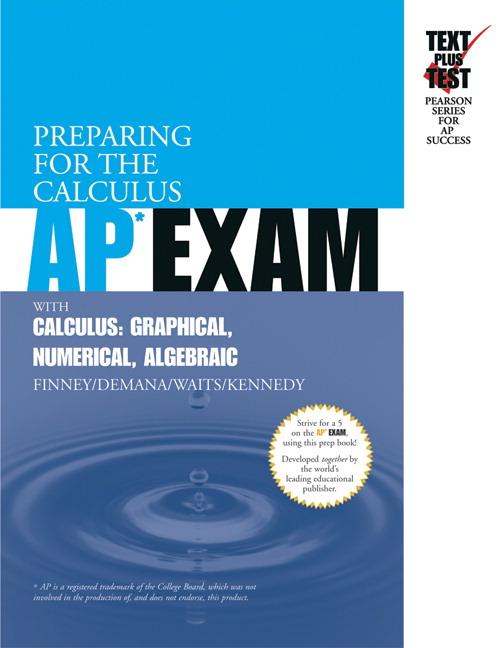 [PDF] Calculus By James Stewart Book PDF Free Download